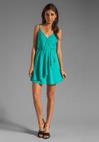 6 Shore Road Beach Bar Mini Dress