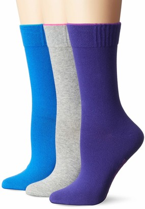 Skechers Socks Women's SK41002 Socks