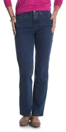 5d5dfad0 Lee Comfort Waist Jeans - ShopStyle