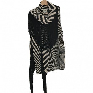 Laurence Dolige Top for Women