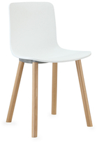 Modway Sprung Dining Chair
