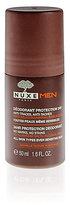 Nuxe Roll on Deodorant 50ml