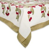 Couleur Nature Tablecloth
