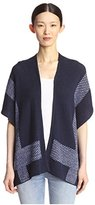 Cliche Clich Women's Shrug Cardigan