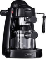 B.ella 13683 Steam Espresso Maker