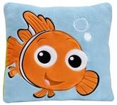 Disney Nemo Decorative Pillow