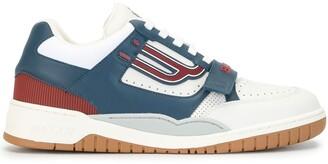 Bally Koen low-top sneakers