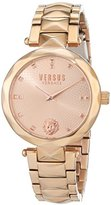 Versace Women's Watch SCD140016