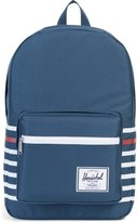 Herschel 'Pop Quiz - Offset' Backpack
