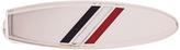 Thom Browne Surfboard Tie Bar