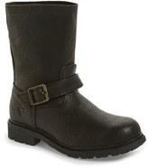 Ariat Men's 'stonewall' Boot