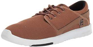 Etnies Men's Scout Skate Shoe