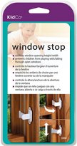 KidCo Window Stops 2 pack