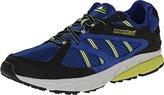 Montrail Men's Ferocity Protective Trail Running Shoe