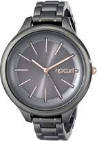 Rip Curl Women's A2775G Analog Display Quartz Watch