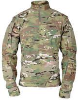 Propper Men's Tac.U Combat Shirt Long