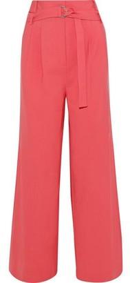 Tibi Casual trouser