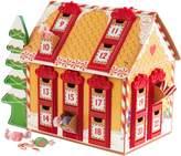 Kid Kraft Advent Calendar