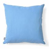 Heal's Geneva Cushion - 60x60cm - Moorish