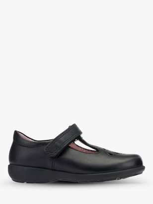 Start Rite Start-rite Children's Daisy May Leather Shoes