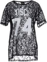 Les (Art)ists LES ARTISTS T-shirts - Item 38611537