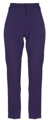 Kontatto Casual trouser