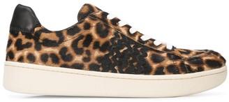 Loeffler Randall Elliot sneakers