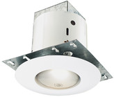 "Thomas Laboratories Lighting 5"" Recessed Lighting Kit"