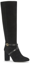 Louise et Cie Somerra – Harness-Strap Boot