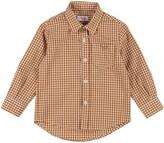 Il Gufo Shirts - Item 38451134