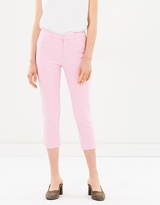 Mng Nina Trousers