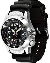 Freestyle Hammerhead Silver Men's watch