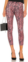 L'Agence Margot High Rise Skinny. - size 23 (also