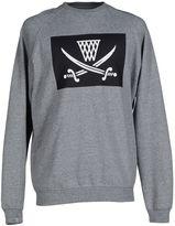 K1x Sweatshirts