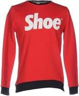 Shoeshine Sweatshirts - Item 12006726