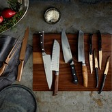 Laguiole Jean Dubost New Age 4-Piece Steak Knives