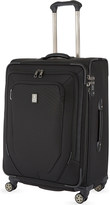 Travelpro Crew 10 68cm expandable spinner suitcase