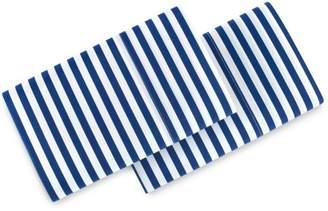 Marimekko Ajo Standard Pillowcase, Pair