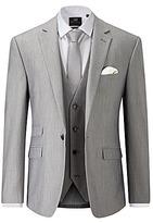 Skopes Joseph Suit Jacket