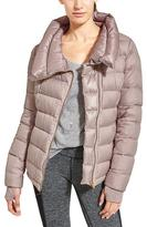 Athleta Downabout Jacket