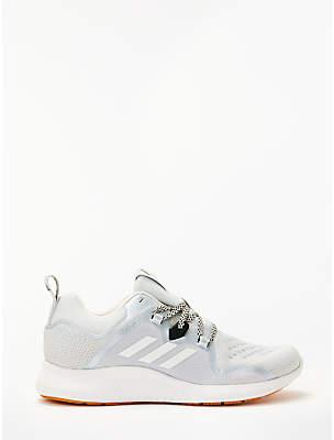 9c84b006ec52e adidas Edge Bounce Women s Running Shoes