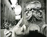 One Kings Lane Vintage Italy by G. Daniell
