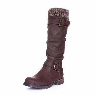 Lotus Women's FONTURA High Boots