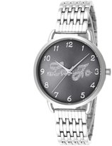 Liu Jo Isabel TLJ1027 women's quartz wristwatch