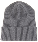 Stella McCartney Virgin Wool Beanie