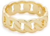Vanessa Mooney The Neptune Ring
