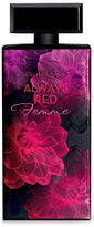 Elizabeth Arden Always Red Femme Eau de Toilette
