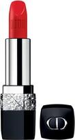Christian Dior Happy 2020 Rouge Lipstick