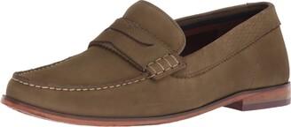 Ted Baker Men's Miicke 5 Loafer