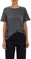 NSF Women's Moore Cotton Stretch-Jersey T-Shirt